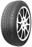Fortune 225/55 R16 99W FSR 5 XL