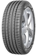 Goodyear 225/40 R18 92Y Eagle F1 Asymmetric 3 XL FP