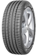 Goodyear 245/45 R17 99Y Eagle F1 Asymmetric 5 XL MO