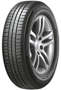 Hankook 195/65 R15 95T Kinergy Eco 2 K435 XL (CN)