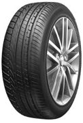 Horizon 205/50 R17 93W HU901 XL