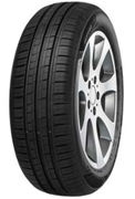Imperial 175/55 R15 77T EcoDriver4