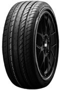 Interstate 245/40 R18 97W Sport GT XL