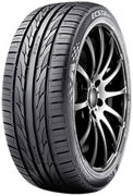 Kumho 245/40 ZR18 97W Ecsta PS31 XL