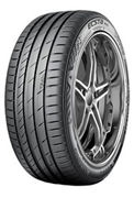 Kumho 245/40 ZR18 97Y PS71 XL FSL
