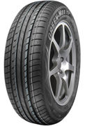 Linglong 205/60 R16 92V Green Max HP010