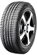 Linglong 245/45 R17 99W Green Max