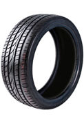 Powertrac 235/45 ZR17 97W City Racing XL