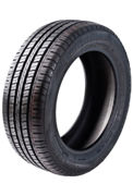 Powertrac 215/60 R16 99H City Tour XL