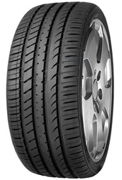 Superia Tires 245/40 ZR18 97W RS400 XL