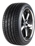 Syron 215/60 ZR16 99W Race 1 Plus XL