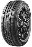 T-Tire 215/60 R16 99H Three
