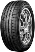 Triangle 235/45 R17 97Y TH201 XL