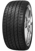 Ultra Tire 225/35 ZR19 88Y EcoSport2 XL