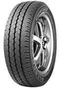 Ovation 205/65 R16C 107T/105T V-07 AS 8PR