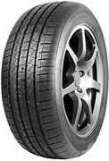 Linglong 235/65 R17 108V Green Max 4×4 HP