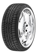 Achilles 195/55 R16 87H Winter 101 X