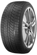 Austone 185/60 R15 88T SP 901 XL