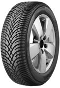 BFGoodrich 205/65 R15 94T g-Force Winter 2 M+S