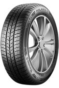 Barum 225/50 R17 98H Polaris 5 XL FR