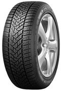 Dunlop 205/50 R17 93H Winter Sport 5 XL MFS