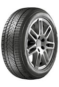 Fortuna 195/55 R16 87H Winter UHP