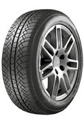 Fortuna 165/70 R14 81T Winter 2