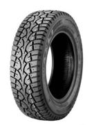 Fortuna 205/65 R16C 107R/105R Winter Challenger