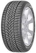 Goodyear 205/50 R17 93V Ultra Grip Performance G1 XL FP