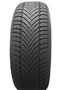 Imperial 165/70 R14 85T Snowdragon HP XL