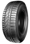 Infinity 175/70 R14 84T Inf049
