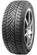 Linglong 165/70 R14 81T Green Max Winter HP