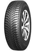 Nexen 185/60 R14 82T Winguard Snow G WH2