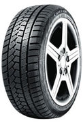 Ovation 195/55 R16 91H W586 XL