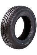 Powertrac 165/70 R14 85T Snow Tour XL