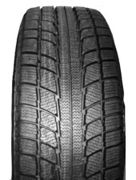 Triangle 165/70 R14 81T Snow Lion TR 777