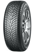 Yokohama 195/60 R15 88T BluEarth-Winter (V905) 3PMSF