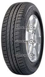 Continental 175/80 R14 88H EcoContact 3
