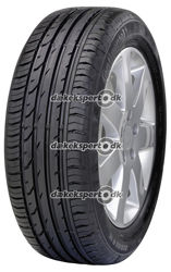 Continental 215/55 R16 93H PremiumContact 2