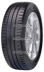 MICHELIN 205/55 R16 91W Energy Saver *