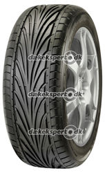 Toyo 195/55 R16 87V  Proxes T1-R