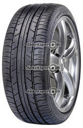 Bridgestone 235/50 R18 101Y Potenza RE 040 XL