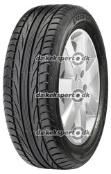 Semperit 205/60 R15 91V Speed-Life