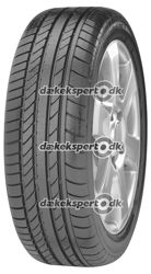 Continental 225/45 R17 91W SportContact FR