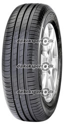 Hankook 195/60 R15 88H Kinergy ECO K425 Silica