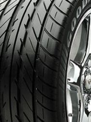 Goodyear P245/45 ZR17 89Y Eagle F1 GS EMT