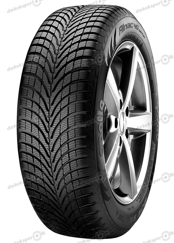 winter tyres 205 55 r16 d. Black Bedroom Furniture Sets. Home Design Ideas