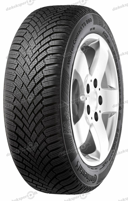 winter tyres 195 65 r15 d. Black Bedroom Furniture Sets. Home Design Ideas