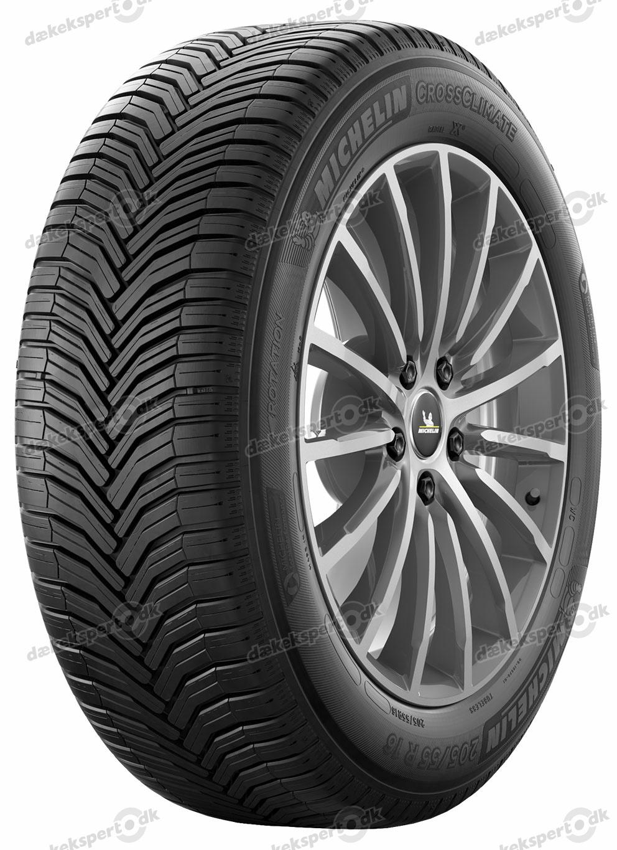 Sommerreifen Michelin Primacy 4 XL FSL 215//60R16 99V