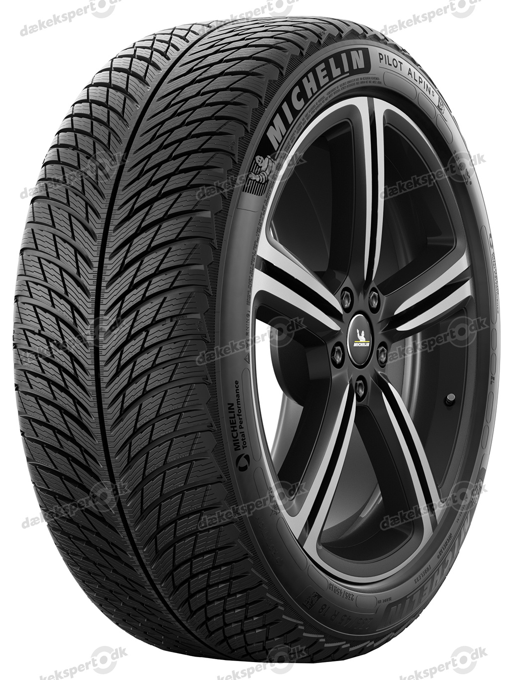 winter tyre for cars michelin d brand tyre. Black Bedroom Furniture Sets. Home Design Ideas